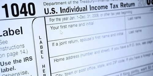 How Do Tax Refunds Work